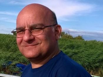 Mátyás_956 63 éves társkereső profilképe