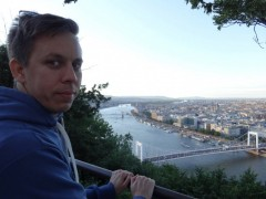 Danee - 36 éves társkereső fotója