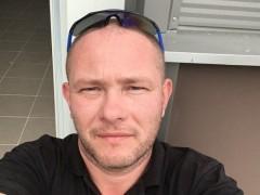 biztiboy - 44 éves társkereső fotója