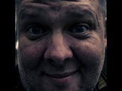CapsLock - 40 éves társkereső fotója