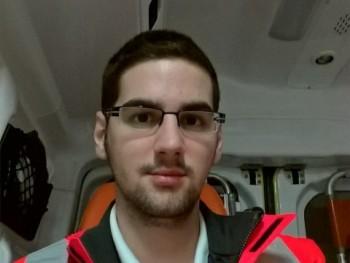 dayton150 26 éves társkereső profilképe