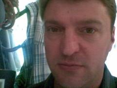 EMIL 002 - 51 éves társkereső fotója