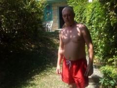 bekukk - 45 éves társkereső fotója