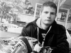 MarkCserni - 20 éves társkereső fotója