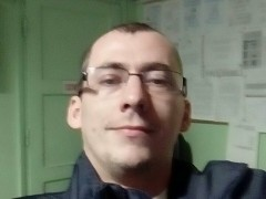 Ragua - 31 éves társkereső fotója