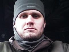 szasza1106 - 33 éves társkereső fotója
