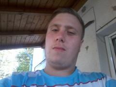 ferenc555 - 18 éves társkereső fotója