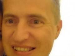 maazek - 37 éves társkereső fotója