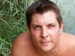 Zjr - 40 éves társkereső fotója