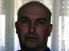 Oscarzon - 48 éves társkereső fotója