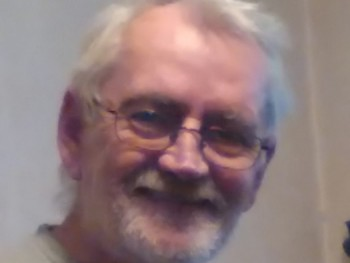 Béla1959 61 éves társkereső profilképe