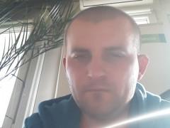 norbertvidak - 38 éves társkereső fotója