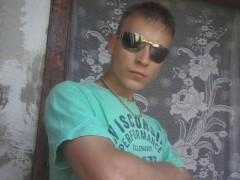 gabesz92 - 27 éves társkereső fotója