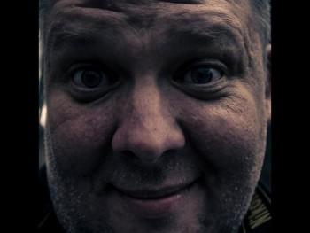 CapsLock 42 éves társkereső profilképe