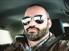 koviadam - 46 éves társkereső fotója
