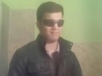 zoli lazán 22 éves társkereső profilképe