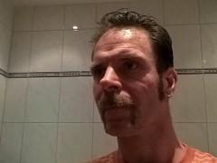 Brennu - 42 éves társkereső fotója