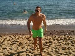 Aaron97 - 23 éves társkereső fotója