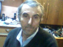 K Misike - 67 éves társkereső fotója