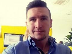 victorio01 - 29 éves társkereső fotója