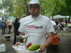 Zolcsi - 30 éves társkereső fotója