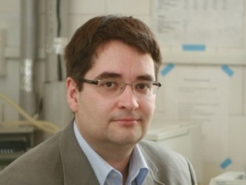 miklos_m 51 éves társkereső profilképe