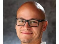 benosz - 28 éves társkereső fotója