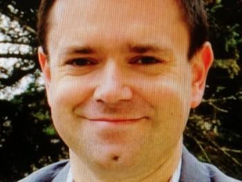 Kislaci84 37 éves társkereső profilképe