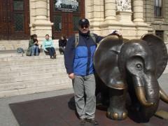 spalkó - 58 éves társkereső fotója