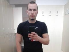 Tomi092 - 27 éves társkereső fotója