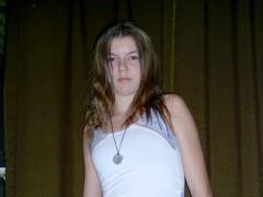 zsaniJp - 18 éves társkereső fotója