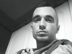 Báró23 - 25 éves társkereső fotója