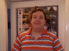 szpirate - 44 éves társkereső fotója