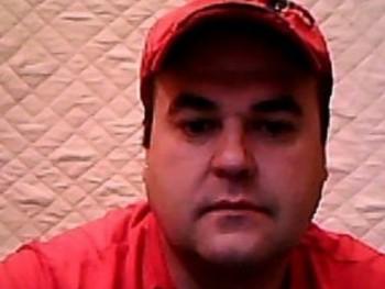 lasz 53 éves társkereső profilképe