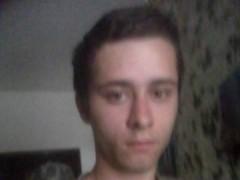 Zsolti199423 - 25 éves társkereső fotója