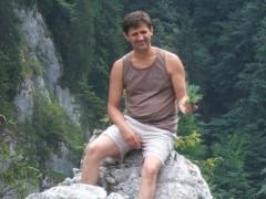 sasek72 - 48 éves társkereső fotója