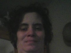 julietta - 40 éves társkereső fotója