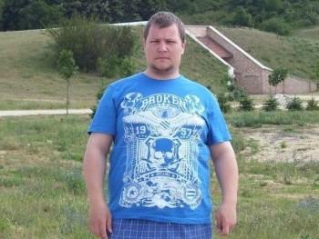 magmuska 38 éves társkereső profilképe