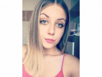 katkaszabova 19 éves társkereső profilképe