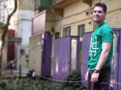 1elet - 26 éves társkereső fotója
