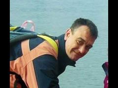 kutiati - 44 éves társkereső fotója
