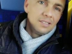 Mark716 - 41 éves társkereső fotója