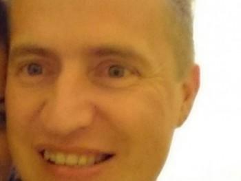 maazek 38 éves társkereső profilképe