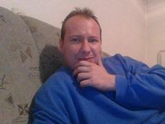 szingli4 - 46 éves társkereső fotója
