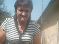 Margitka56 - 64 éves társkereső fotója