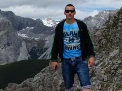 illescsaba29 - 27 éves társkereső fotója
