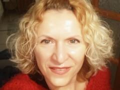 Rafina - 53 éves társkereső fotója