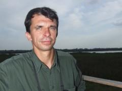 Kalman - 46 éves társkereső fotója
