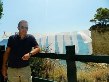 Craig88 33 éves társkereső profilképe
