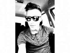 z_isco88 - 31 éves társkereső fotója